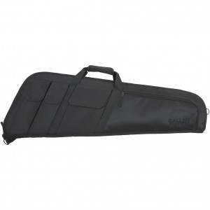 """Tac6 36"""" Wedge Tactical Case"""