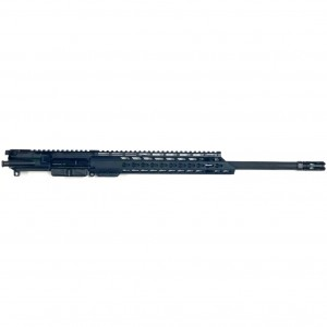 """Anderson Manufacturing 16"""" 224 Valkyrie Complete Upper"""