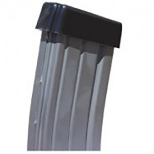 ATI AR-15 Magazine Dust Cover