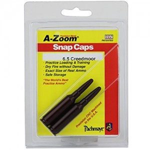 A-Zoom Precision Rifle Snap Caps