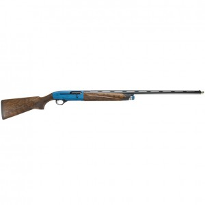Beretta A400 Xcel Sporting Kick-Off 12 Gauge