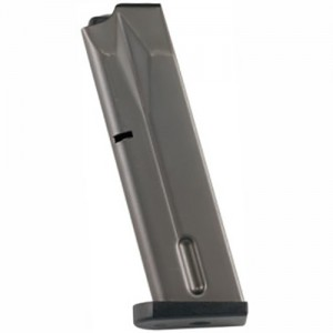 Beretta 92FS Sand Resistant 9mm Luger 15rd Magazine