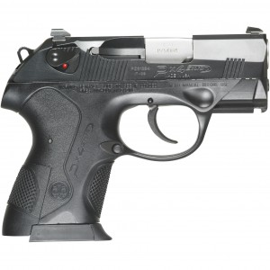 Beretta PX4 Storm Type F Sub-Compact 9mm Luger
