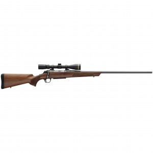 Browning AB3 Hunter 30-06 Springfield