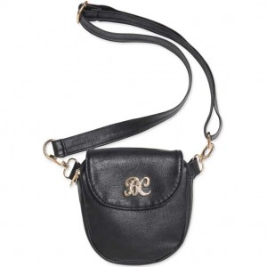 Bulldog Trilogy Purse