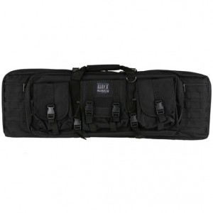 Bulldog BDT Tactical Single Rifle Bag