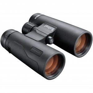 Bushnell 10x42 Engage Binocular