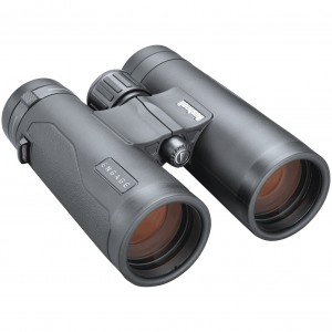 Bushnell 8x42 Engage Binocular
