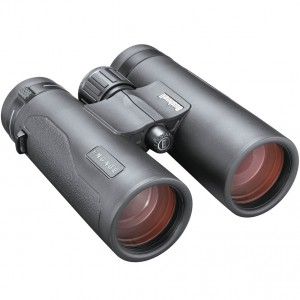 Bushnell 10x42 Engage DX Binocular