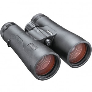 Bushnell 12x50 Engage DX Binocular