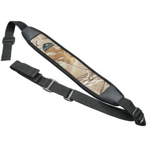Butler Creek Easy Rider Rifle Sling