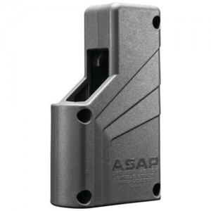 Butler Creek ASAP Universal Single Stack Magazine Loader