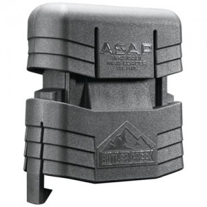 Butler Creek ASAP Universal AK47/Galil Magazine Loader