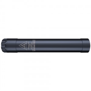 CGS Hydra-AL 22 Long Rifle Suppressor