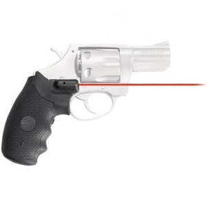 Crimson Trace Red Lasergrip