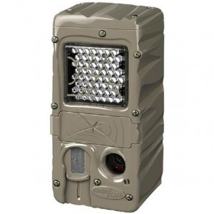 Cuddeback Power House IR