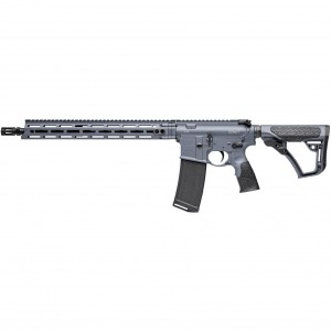 Daniel Defense DDM4 V7 Tornado 5.56mm NATO