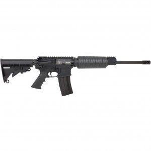 Diamondback DB15USLB 5.56 NATO / 223 Remington