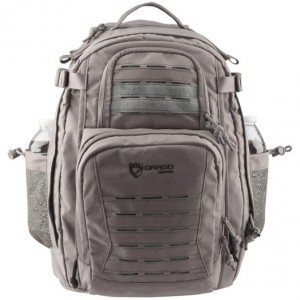 Drago Gear Defender Backpack