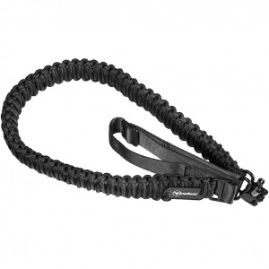Firefield Tactical Two Point Paracord Sling