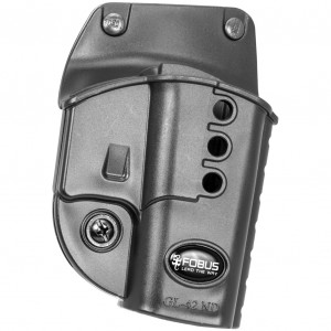 Fobus Evolution Holster