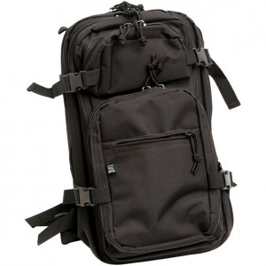 Glock OEM Multi-Purpose Backpack