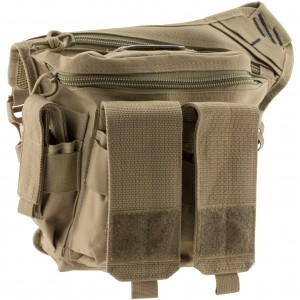 G Outdoors Rapid Deployment Pack