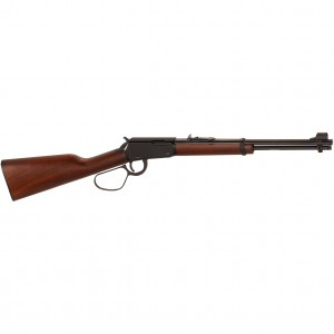 Henry Lever Action Carbine 22 Short / Long / Long Rifle