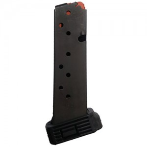 Hi-Point Carbine 45 ACP 9rd Magazine