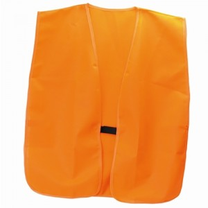 HME Safety Vest