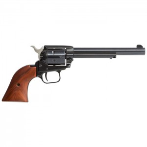Heritage Rough Rider 22 Long Rifle Revolver