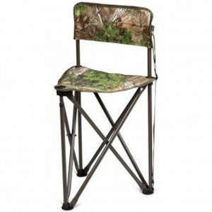 Hunter's Specialties Chair Tri-Pod