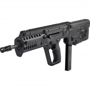 IWI Tavor X95 9mm Luger