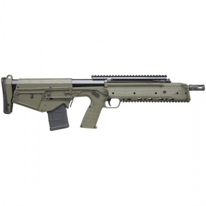 "Kel-Tec RDB 17"" 223 Remington / 5.56x45mm"