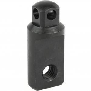 KNS Precision Rear Sling Mount