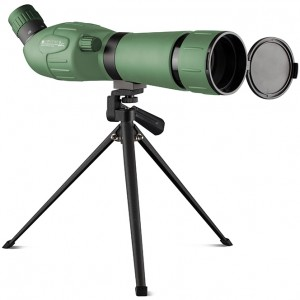 Konus 20-60x60 Konuspot Spotting Scope