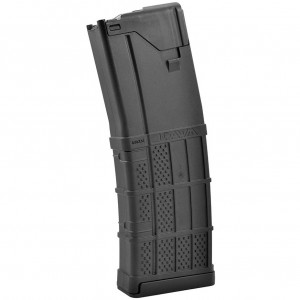 Lancer L5AWM 223 Remington / 5.56x45mm 30rd Magazine