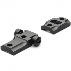 Leupold Standard 2 Piece Base