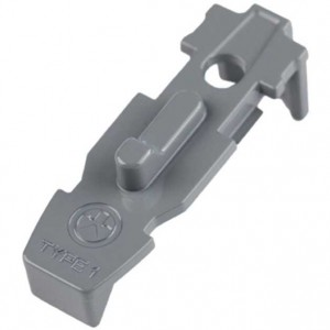 Magpul Tactile Lock-Plate Type 1 5 Pack