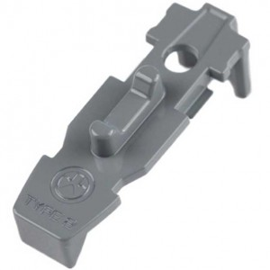 Magpul Tactile Lock-Plate Type 2 5 Pack