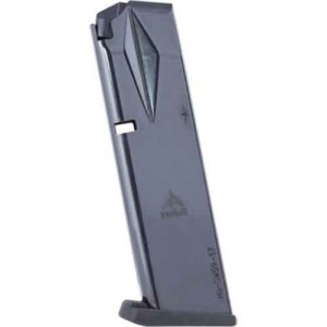 Mec-Gar Smith & Wesson 5900 Series 9mm Luger 17rd Magazine
