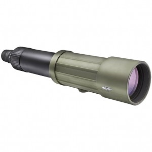 Meopta TGA 75 Spotting Scope