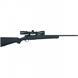 Mossberg Patriot Synthetic 308 Winchester
