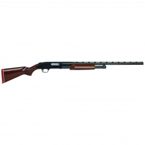 Mossberg 500 Hunting All Purpose Field 12 Gauge