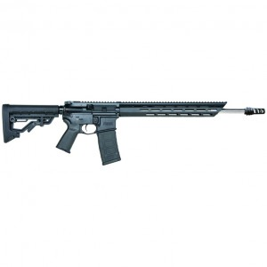 Mossberg MMR Pro 5.56mm NATO / 223 Remington