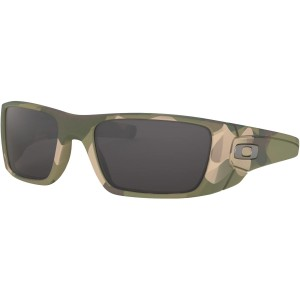 Oakley Standard Issue Fuel Cell Multicam Collection