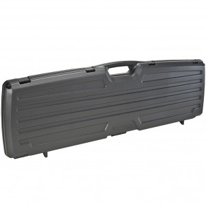 Plano SE Series Double Scoped Rifle/Shotgun Case