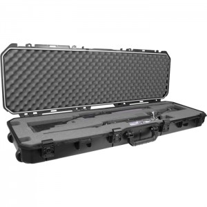 "Plano AW2 52"" Rifle/Shotgun Case"