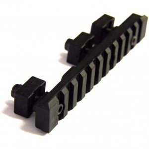 Pro Mag Industries Archangel Opfor AA9130 Forend Rail