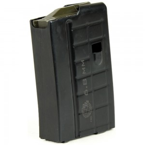 PRI Barrett REC7 6.8 Remington Special 10rd Magazine